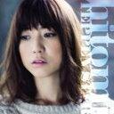 ショッピングhitomi 【オリコン加盟店】hitomi CD【TEPPEN STAR】13/12/18発売【楽ギフ_包装選択】