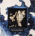 【オリコン加盟店】送料無料■THE YELLOW MONKEY[イエモン]Blu-specCD2【SICKS】13/12/4発売【楽ギフ_包装選択】