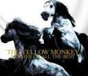 送料無料■THE YELLOW MONKEY[イエモン] 2Blu-specCD2【MOTHER OF ALL THE BEST】13/12/4発売【楽ギフ_包装選択】