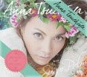 送料無料■通常盤■土屋アンナ CD+DVD【Sugar Palm】14/3/11発売【楽ギフ_包装選択】