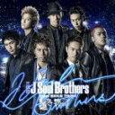 【オリコン加盟店】■三代目 J Soul Brothers from EXILE TRIBE CD DVD【冬物語】13/10/30発売【楽ギフ_包装選択】