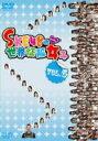 【オリコン加盟店】■SKE48 DVD【SKE48の世界征服女子 VOL.5】14/1/10発売【楽ギフ_包装選択】