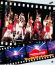 ■モーニング娘。Blu-ray【MORNING MUSUME。 CONCERT TOUR 2004 SPRING The BEST of Japan】13/10/9発売【楽ギフ_包装選択】【05P03Sep1..
