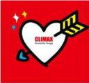 ■送料無料■V.A. CD【クライマックス ロマンティッ...