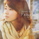 Artist Name: Ma Line - 【オリコン加盟店】■森川七月 CD【P-Rhythm】08/10/29発売【楽ギフ_包装選択】