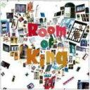 CD - ■ドラマ「Room Of King」オリジナルサウンドトラック CD【Room Of King】08/11/19発売【楽ギフ_包装選択】