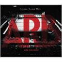"""乐天商城 - ■送料無料■A.R.B. CD+DVD【A.R.B. THE BEST """"Long,Long Way"""