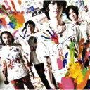 CD - 【オリコン加盟店】通常盤■NICO Touches the Walls CD【手をたたけ】11/8/17発売【楽ギフ_包装選択】