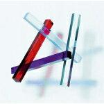 【オリコン加盟店】通常盤■<strong>ねごと</strong> CD【sharp ♯】12/4/4発売【楽ギフ_包装選択】
