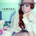 送料無料■JAMOSA CD+DVD10/11/10発売