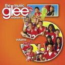 【オリコン加盟店】グリー・キャスト CD【glee/グリー <シーズン2> Volume 5】11/11/30発売【楽ギフ_包装選択】