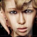 通常盤■送料無料■加藤ミリヤ 2CD【M BEST】11/8/3発売【楽ギフ_包装選択】