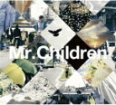 Mr.Children〔ミスチル〕 CD【祈り〜涙の軌道 / End of the day / pieces】12/4/18発売【楽ギフ_包装選択】