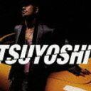 ■TSUYOSHI CD 【For Real】08/10/1発売【楽ギフ_包装選択】【05P03Sep16】