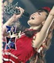 【オリコン加盟店】松田聖子 Blu-ray【SEIKO MATSUDA COUNT DOWN LIVE PARTY 2005-2006】09/7/8発売【楽ギフ_包装選択】