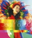 ■10%OFF+送料無料■松田聖子 Blu-ray【SEIKO MATSUDA COUNT DOWN LIVE PARTY 2007-2008】09/7/8発売