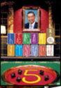 【オリコン加盟店】■通常盤■松本人志 DVD【人志松本