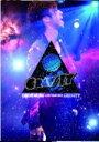 通常盤■三浦大知 DVD【DAICHI MIURA LIVE TOUR 2010 〜GRAVITY〜】11/5/25発売【楽ギフ_包装選択】【05P03Sep16】