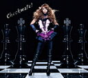 ■送料無料■安室奈美恵 CD+DVD【Checkmate!】11/4/2...