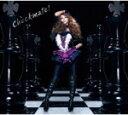 【オリコン加盟店】■安室奈美恵 CD【Checkmate!】11/4/27発売(4/28出荷)【楽ギフ_包装選択】