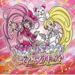 ♦ 動漫 CD + DVD11 / 3 / 9 發佈