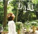 ■通常盤■豊崎愛生 CD【Dill】10/11/10発売