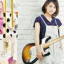 通常盤■YUI CD11/6/1発売