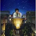 Other - 【オリコン加盟店】初回盤★DVD付■山崎まさよし CD+DVD【春も嵐も】09/4/1発売【楽ギフ_包装選択】
