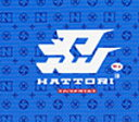 ■通常盤■香取慎吾(SMAP) CD【HATTORI3(参上)】04/8/25発売【楽ギフ_包装選択】【05P09Jan16】