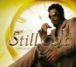 ■送料無料■鈴木雅之 CD【Still Gold】09/3/4発売【楽ギフ_包装選択】