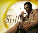 ■送料無料■鈴木雅之 CD【Still Gold】09/3/4発売...