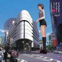 偶像名: Ya行 - 【オリコン加盟店】■40mP CD【LIFE SIZE NOTE】10/5/7発売【楽ギフ_包装選択】