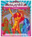 即発送!■送料無料+10%OFF■通常盤■Superfly Blu-ray(2枚組)【Dancing at Budokan!!】10/4/28発売【楽ギフ_包装選択】