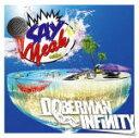 初回限定盤★DVD付■DOBERMAN INFINITYCD+DVD15/7/15発売