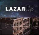 送料無料■デヴィッド・ボウイ / オリジナル・ニューヨーク・キャスト Blu-spec CD2【ラザルス】16/10/21発売【楽ギフ_包装選択】