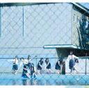 【オリコン加盟店】通常盤[CDのみ]■欅坂46 CD【世界には愛しかない】16/8/10発売【楽ギフ_包装選択】