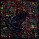 通常盤■米津玄師 CD【LOSER/ナンバーナイン】16/9/28発売【楽ギフ_包装選択】【05P03Sep16】