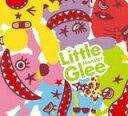 ▼Little Glee Monster 2CD【Little Glee Monster】16/11/9発売【楽ギフ_包装選択】【05P01Oct16】