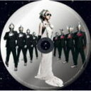 ■MISIA CD【星のように…】09/12/16発売【楽ギフ_包装選択】