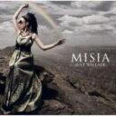送料無料■MISIA CD【Just Ballade】通常盤 09/12/16発売(12/17発送)【楽ギフ_包装選択】【05P03Sep16】