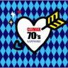 送料無料■ヴァリアス CD【クライマックス 70's サファイア】09/12/23発売【smtb-td】