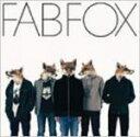 【オリコン加盟店】■フジファブリック CD【FAB FOX】05/11/9発売【楽ギフ_包装選択】