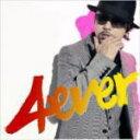 Artist Name: Ta Line - ■初回限定盤■童子−T CD+DVD【4 Ever】09/12/16発売【楽ギフ_包装選択】