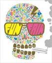 【オリコン加盟店】■送料無料■RIP SLYME CD【FUNFAIR】 07/11/28発売【楽ギフ_包装選択】