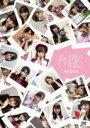 【オリコン加盟店】10%OFF■AKB48 3Blu-ray【あの頃がいっぱい〜AKB48ミュージックビデオ集〜 Type A】17/10/4発売【楽ギフ_包装選択】
