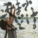 【オリコン加盟店】■送料無料■中村中 CD【天までとどけ】07/1/1【楽ギフ_包装選択】
