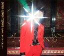 SUPER JUNIOR-YESUNG CD17/6/28発売
