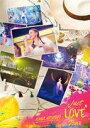 乐天商城 - 【オリコン加盟店】★10%OFF+送料無料■西野カナ 2DVD【Just LOVE Tour】17/4/12発売【楽ギフ_包装選択】