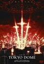 10%OFF+送料無料■通常盤■BABYMETAL 2DVD【LIVE AT TOKYO DOME】17/4/12発売【楽ギフ_包装選択】