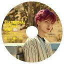 SF9(エスエフナイン) CD 【Sensational Feeling Nine】 ZU HO:完全生産限定ピクチャーレーベル盤 2017/12/13発売 ○センセーショナル第一主義!愛と青春に満ち溢れたサウンド、ダンス、ビジュアルで魅了させる、今のK-POPシーンにセンセーションを巻き起こす2017、最注目のK-POP9人組ダンスボーイズグループSF9。日本デビューシングルでオリコンウィークリー6位、セカンドシングで5位を記録、日本デビューから半年で早くもフルアルバムをリリース!韓国で話題を呼んだヒットソングを日本語バージョンにて詰め込んだ1stアルバムにしてBEST盤と言っても過言ではない内容に! ■ZU HO:完全生産限定ピクチャーレーベル盤 ・CDのみ ■収録内容 [CD]1.僕の太陽 〜O Sole Mio〜 2.Fanfare -Japanese ver.- 3.ROAR -Japanese ver.- 4.Together -Japanese ver.- 5.Hide and Seek -Japanese ver.- 6.Easy Love -Japanese ver.- 7.Just On My Way -Japanese ver.- 8.Watch Out -Japanese ver.- 9.空白 10.Still My Lady -Japanese ver.- ※収録予定内容の為、発売の際に収録順・内容等変更になる場合がございますので、予めご了承下さいませ。 ■その他の形態は こちら 「SF9」さんの他のCD・DVDはこちらへ 【ご注文前にご確認下さい!!】(日本国内) ★ただ今のご注文の出荷日は、発売日翌日(12/14)です ★配送方法は、誠に勝手ながら「DM便」または「郵便」を利用させていただきます。その他の配送方法をご希望の場合は、有料となる場合がございますので、あらかじめご理解の上ご了承くださいませ。 ★お待たせして申し訳ございませんが、輸送事情により、お品物の到着まで発送から2〜4日ほどかかりますので、ご理解の上、予めご了承下さいませ。 ★北海道、沖縄県、その他離島へのお届けにつきましては、上記のお届け日数や送料と異なる場合がございますので、ご理解の上、予めご了承ください。(ヤマトDM便、ネコポスは除く) ★お急ぎの方は、配送方法で速達便をお選び下さい。速達便をご希望の場合は、前払いのお支払方法でお願い致します。(速達料金が加算となります。)なお、支払方法に代金引換をご希望の場合は、速達便をお選びいただいても通常便に変更しお送りします(到着日数があまり変わらないため)。予めご了承ください